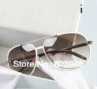 Hot Sale Sunglasses Women Brand Designer Newest Sunglasses For Men/Women  Free-shipping