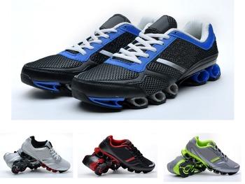 Tank Design men's Athletic Shoes 015 Men's Running Shoes,tank shoes men athletic shoes Stylish comfortable jogging men shoes