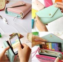 cheap purse wallet