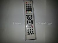5pcs/lot  Remote Control for AZFOX S2S,AZFOX S3S  Satellite Receiver,free shipping