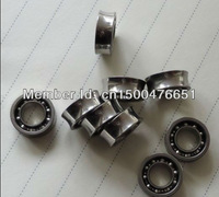 YOYO BEARING SR188 KK, STAINLESS STEEL, SIZE: 6.35*12.7*4.762MM
