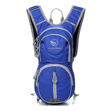 wholesale bicycle backpack