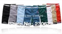 new 2014 Men Large Size Casual sports Shorts Specials Men's Shorts Fashion Leisure mens  XXXL 5XL 4XL XXXXL ST3-2208