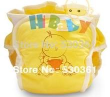 cheap bamboo baby diaper