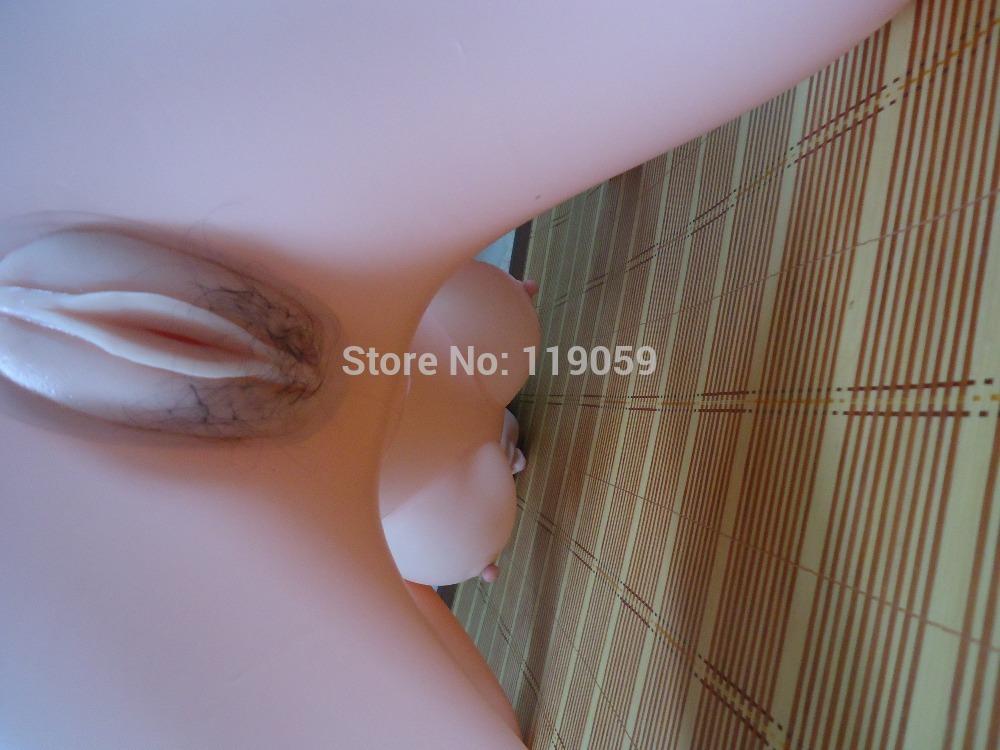 Phallosan Gurtsystem Penisverlngerung ohne Operation