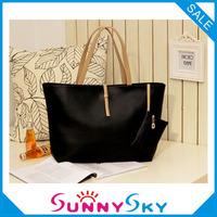 Free Shipping 2013 New women's fashion bag handbag casual women's handbag leather handbags Shoulder Bags candy colors