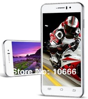 JIAYU G4 Upgrade MTK6589T Quad Core 2G/32GB 4.7 Inch HD IPS Retina Screen Android 4.2 13MP Camera  SG Post free shipping