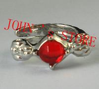 Freeshipping wholesale 20pc a lot ARWEN ring MMBA01