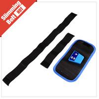AB Gymnic ABGymnic Muscle Exercise Toner Toning Belts