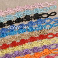 Pirate Italian Design lace bracelet 60pcs/lot CR04 Italian design Pirate italy pirate lace band