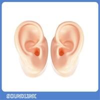 Товары для изучения медицины Soundlink