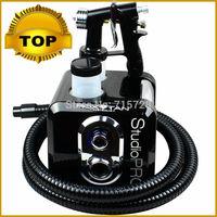 spray tanning machine-2014 model