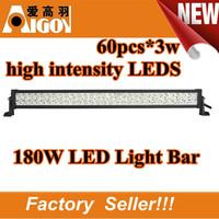 External Lights 180W 10000LM  Led Work Light  Flood/Spot Beam Offroad 4WD 4X4 JeepSUV ATV UTE TRUCK Motor  Newest!!