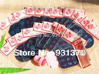 HOT SALES   konad stamping Nail art kit image plate 20PCS+1Stamp+1scrap