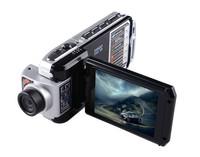Novatek F900LHD Full HD 1080P 12 MP Car DVR Registrator Cam Video Recorder Camcorder Vehicle Camera Night Vision HDMI