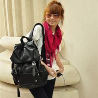 promotion!Leisure backpack ,Men and women backpack ,women shoulder bag women backpack travellig bag Free shipping ,YS-278