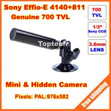 wholesale pinhole ccd camera