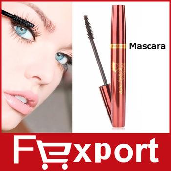 False Eyelashes Volume Mascara Makeup New 2014 Brand Eyes Cosmetics  Make up