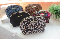 2014 new Collector's Edition Fashion Victoria shell-shaped cosmetic bag handbag
