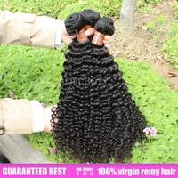 wholesale royal qin berry bella dream hair 5 bundle lot  100% genesis virgin brazilian hair  body wave european hair extensions
