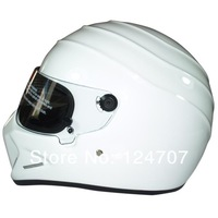 Free shipping HOT SELL 2013 new design Simpson StarWars Helmets ATV-4 Motorcycle racing helmet Exported to Japan 1pcs visor