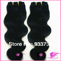 6a grade body wave bundles ,high quality body wave Malaysian virign hair ,shedding free and tangle free Malaysian body wave
