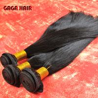 rosa hair products cheap Virgin hair weave bundles Malaysian straight remy human hair 3pcs lot 10''-30'' human hair Extension