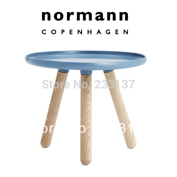 Fevicol furniture book decoration access - Copenhagen Furniture Decoration Access