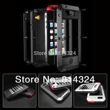wholesale waterproof phone cover