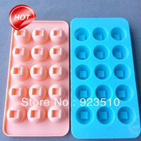 15- even old coin chocolate cake mold/kitchen for dedicated seiko necessary level silicon mold/oven baking pan  free shipping