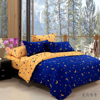 Bedding/Bedclothes/Bed linen/Bedspread/Comforter Bedding Set/High Quality Velvet Fabric,Bedding set/Bed Sheet/Free shipping/B006