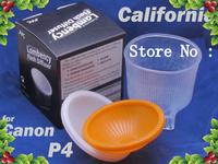 Professional Lambency Flash Diffuser P4 for C 550EX / 580EX / 5802 /580II