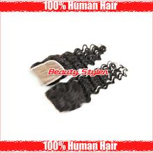 popular knot hair