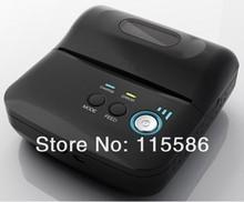 bluetooth thermal printer promotion