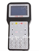 2014 newest CK-100 Auto Key Programmer V45.02 SBB The Latest Generation with Grade A+ Quality