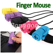 3d finger mouse price