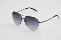 2015 New arrival fashion tf3029b diamond glasses gold sun glasses  dragonfly Women sunglasses free shiping