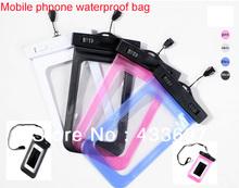 wholesale covers waterproof