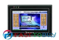 "WEINVIEW HMI TK6100IV5 10"" New in box free shipping"