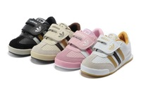 Free shipping wholesale Children's Shoes 8963 Size Children's Sneakers shoes kids