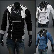 popular mens fashion outerwear