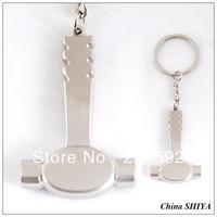 Wholesale Mini Hammer Keychain (12pcs/lot) Metal Keychain of Hammer with Zinc Alloy/Tools Keyrings