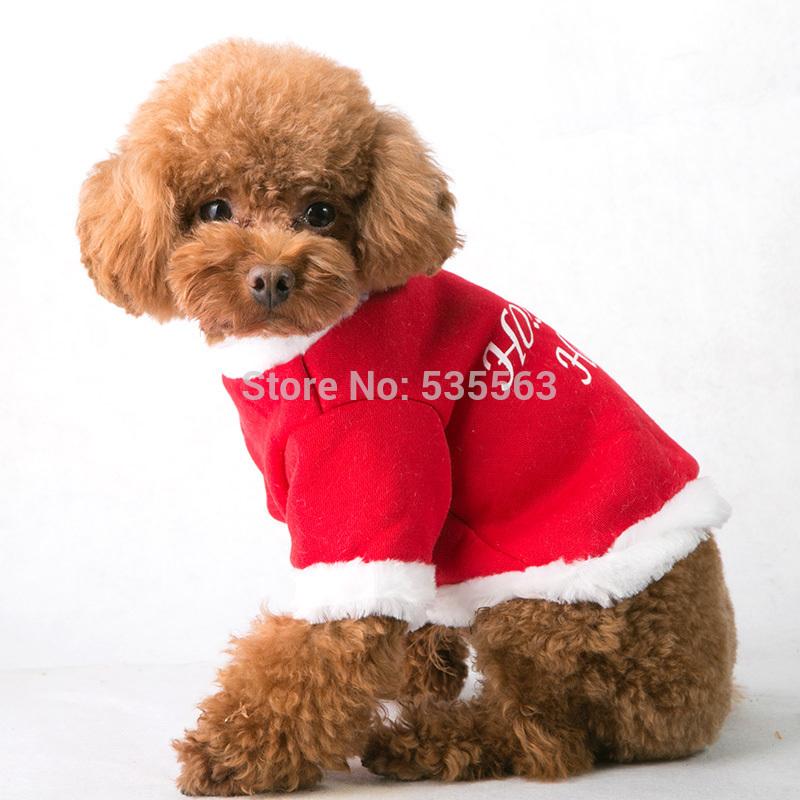 Achetez en gros chien cadeau de no l en ligne des grossistes chien cadeau d - Vente de cadeau de noel ...