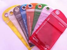 wholesale phone waterproof bag