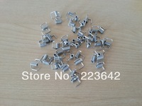 60pcs/lot 3D printer pully belt locking spring  3d printer parts accessories free shipping