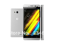 JIAYUG3 RAM1G,ROM4G,Metal Frame,8 Million Pixels MTK6589 Quad-core Android GPS Free Shipping