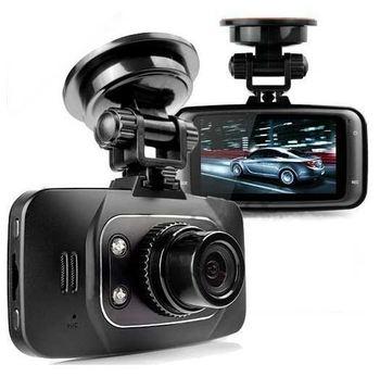 http://i01.i.aliimg.com/wsphoto/v5/1293774479/Free-Shipping-hot-selling-HD-1080P-Car-DVR-Vehicle-Camera-Video-Recorder-Dash-Cam-G-sensor.jpg_350x350.jpg