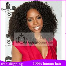 popular virgin wig