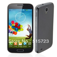 EMS Shipping!!!Star I9502 MTK6572 Dual Core 1.2GHz 5.0 Inch Android 4.2 3G Smartphone -Black(blue)