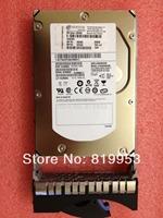 Server HDD 39M4530 39M4533  Hot- Plug 500GB  SATA 7.2k   3.5' '  internal hard drive , 1yr warranty.